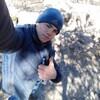 Егор, 21, г.Шемышейка