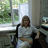 Юлия, 34, г.Строитель