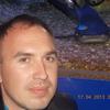 Nikola, 34, г.Вилючинск