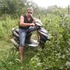 Вячеслав, 38, г.Краснодар