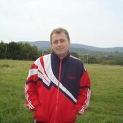 Александр 56 лет (Рак) Переяслав-Хмельницкий