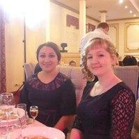Татьяна, 33 года, Рак, Новочебоксарск