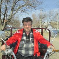 Александр Иваницкий, 58 лет, Козерог, Новая Одесса