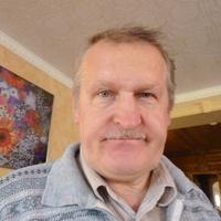 Александр Александров, 69 лет, Дева, Москва