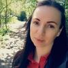 Юлия, 32, г.Киев