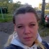 Tatyana, 32, Yubileyny