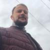 Матвей, 31, г.Уральск