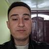 Saftar, 29, Fergana