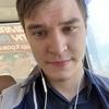 Алексей Григорьевич, 21, г.Норильск