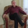 Игоръ, 53, г.Белополье