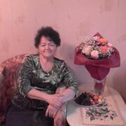 валентина 70 Омск