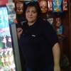 Наталья, 40, г.Омск
