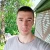 Андрей, 33, г.Северск