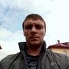 Сергей Земсков, 33, г.Нижний Тагил