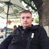 Sergei Chernekov, 31, Uzhgorod