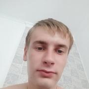 Илья Банецкий 22 Мелитополь