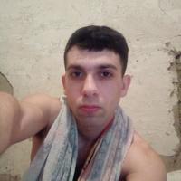 Алексан, 37 лет, Козерог, Юрга