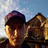 Александр, 35 лет, Рыбы, Ковылкино