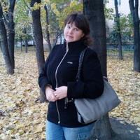Надежда, 37 лет, Весы, Москва