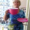 Solnce, 58, Салерно