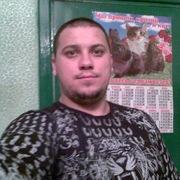 Гарик 35 лет (Телец) Буды