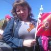 Zaya, 39, Vysokovsk