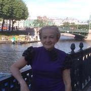 Таня 69 Санкт-Петербург