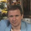 Владимир, 37, г.Ставрополь