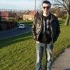 Oleg, 31, Leeds