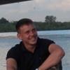 Nikolay, 21, Omsk
