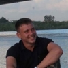 Николай, 21, г.Омск
