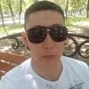 Даурен Аушахманов, 30, г.Павлодар