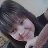 Наталья, 26, г.Семикаракорск
