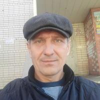 Вячеслав, 51 год, Водолей, Энгельс