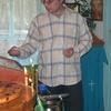 Алексей, 29, г.Хадыженск