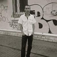 Эдвард, 31 год, Водолей, Полтава
