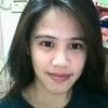 kathyy, 26, г.Манила