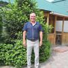 Анатолий, 55, г.Балаково