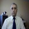 Марьян, 58, г.Щучин
