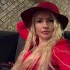 Оленька, 33, г.Москва