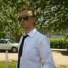 Евгений, 34, г.Лунинец