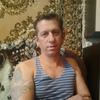 вадим, 46, г.Степное (Саратовская обл.)