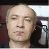Vlad, 58, г.Коломыя