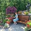 Галина, 28, Донецьк
