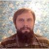 Коля, 41, г.Волжск