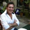 Pierre Moulin, 49, г.Париж