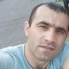 Sarxan, 35, г.Киев