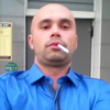 Ирек, 27, г.Канаш