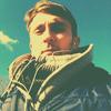 Илья, 25, г.Северская