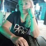 Елена 51 Липецк